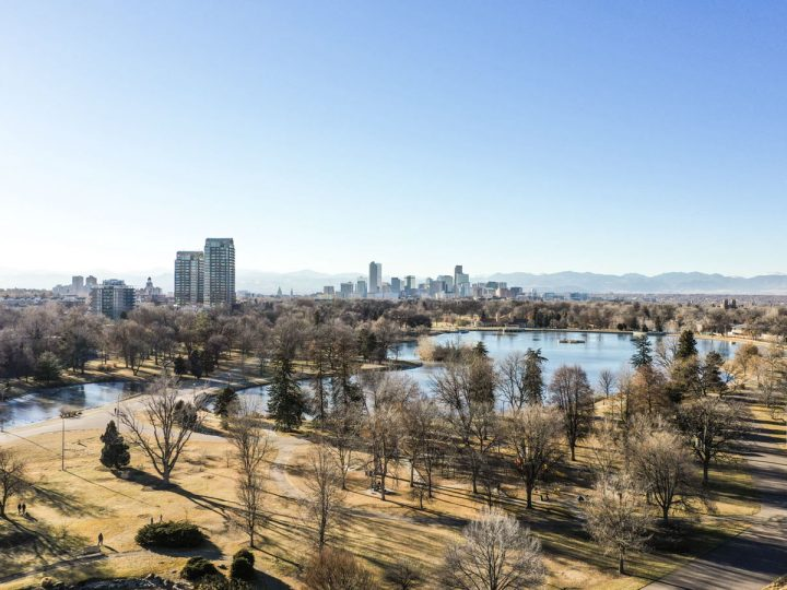 Third Quarter Micro Market Reports Released for Denver