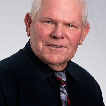 Mike Price